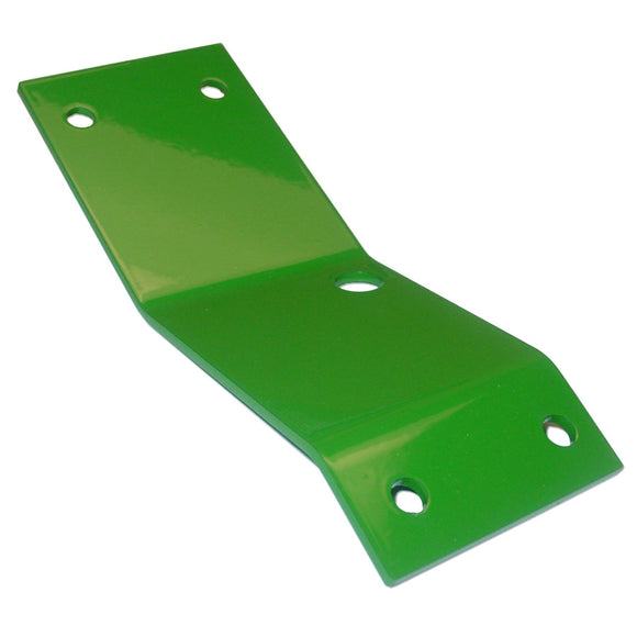 RH Side Plate Only - Bubs Tractor Parts