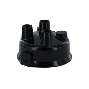 Distributor Cap - Bubs Tractor Parts