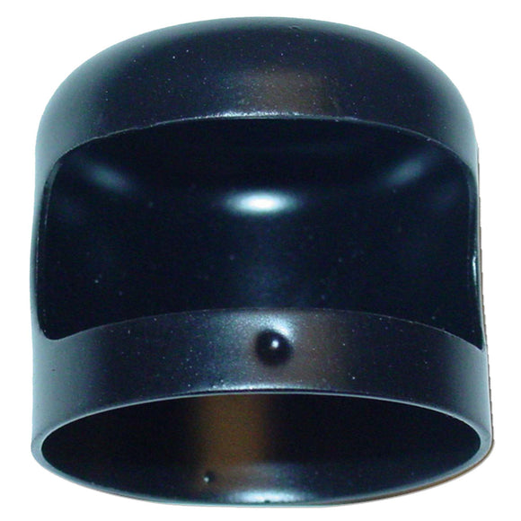 Dash Light Cover - Bubs Tractor Parts