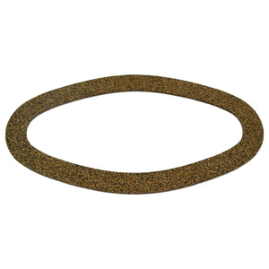 Gasket (For Fuel Cap) - Bubs Tractor Parts