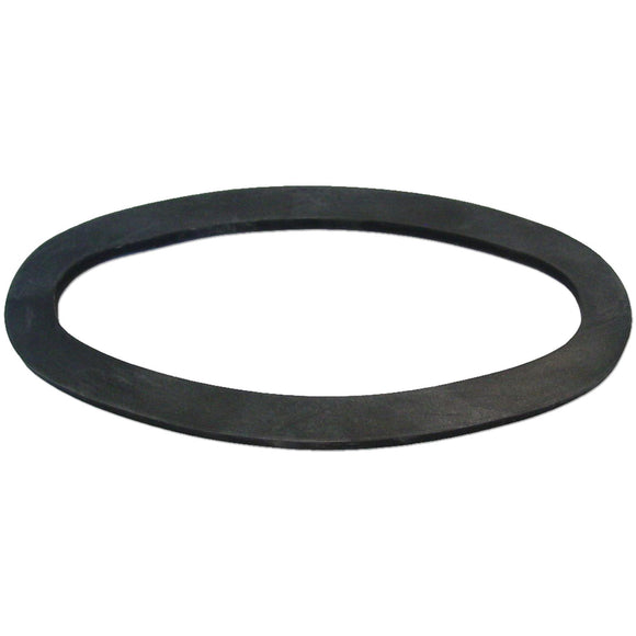 Gasket (For Radiator Cap) - Bubs Tractor Parts