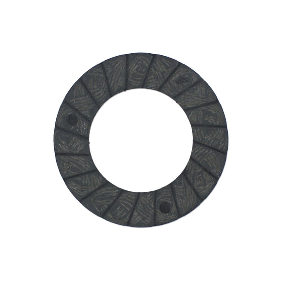 Clutch Disc Facing - Bubs Tractor Parts