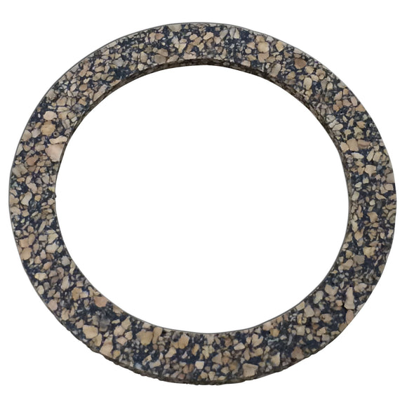Sediment Bowl Gasket