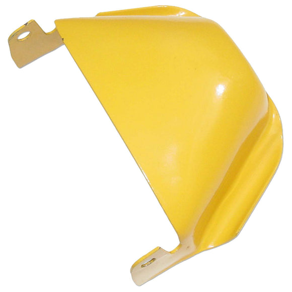 PTO Flipper Guard Fits John Deere H - Bubs Tractor Parts