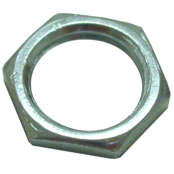 Mounting Nut Only - Bubs Tractor Parts
