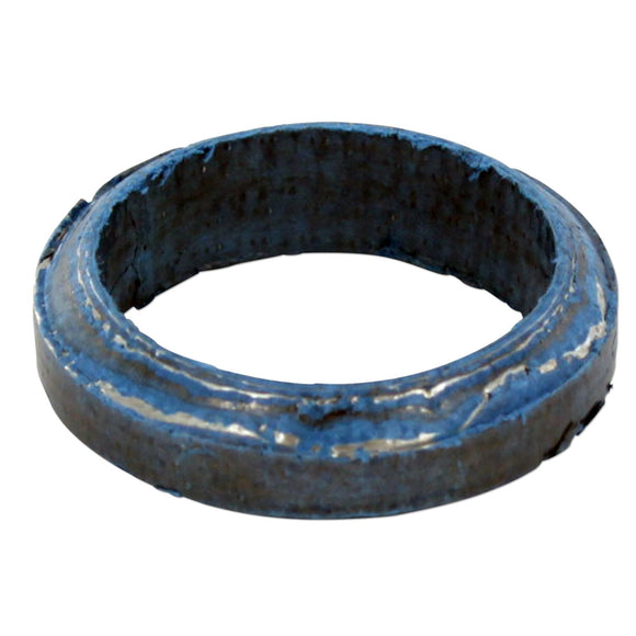 Exhaust Pipe Donut Flange Gasket - Bubs Tractor Parts