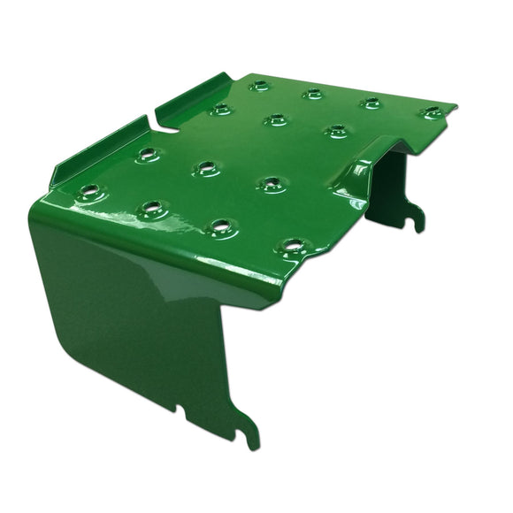 PTO Shield - Bubs Tractor Parts