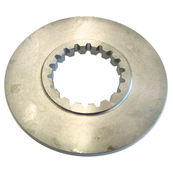Clutch Slider Disc - Bubs Tractor Parts