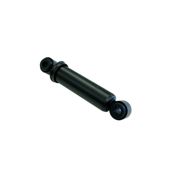Seat Shock Absorber - Bubs Tractor Parts