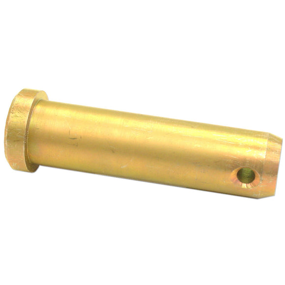3 point Lift Link Pin - Bubs Tractor Parts