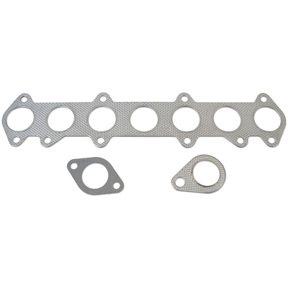 Intake & Exhaust Manifold Gasket Includes Carb Gasket - Bubs Tractor Parts