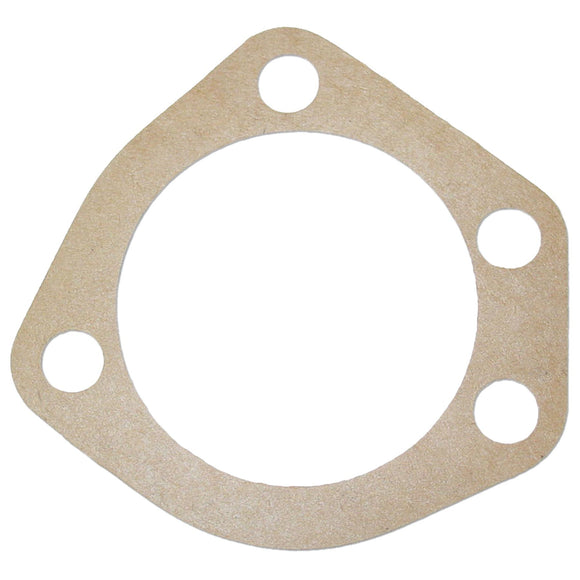 Gasket (For Brakes) - Bubs Tractor Parts