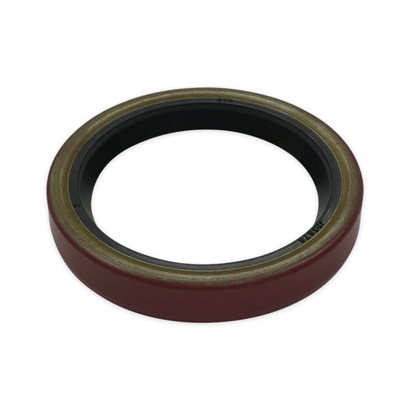Oil Seal (For Brakes) - Bubs Tractor Parts