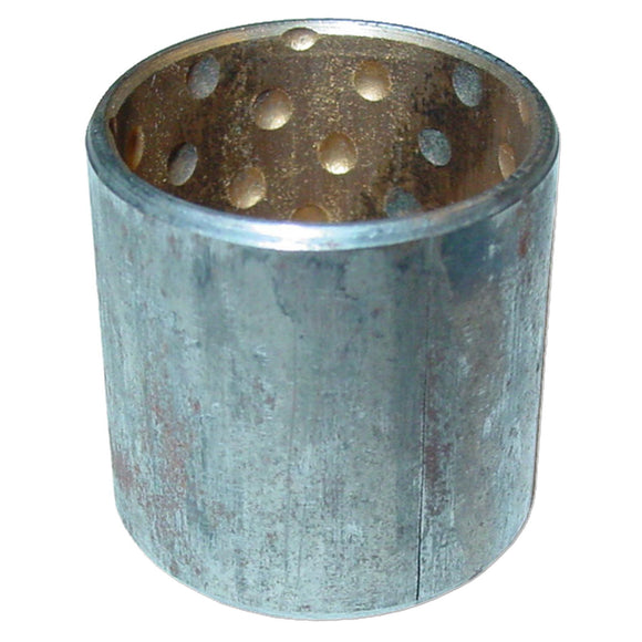 Steering Wheel Shaft Bushing - Bubs Tractor Parts