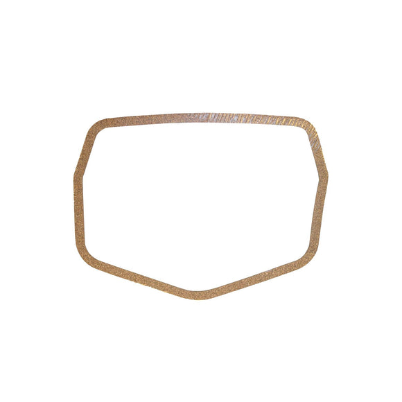 Valve Cover Gasket (Tappet Cover Gasket) - Bubs Tractor Parts