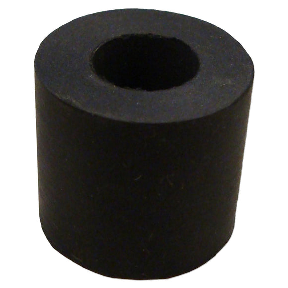 Battery Tray Bushing - Bubs Tractor Parts