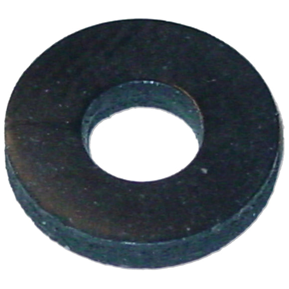 Washer, Viton - Bubs Tractor Parts