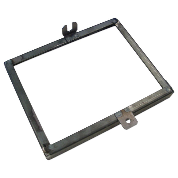 Battery Hold Down Clamp - Bubs Tractor Parts