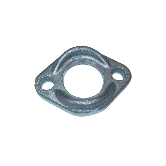Exhaust Pipe Clamp - Bubs Tractor Parts