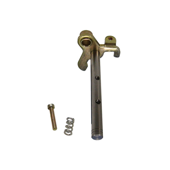 Throttle Shaft - Bubs Tractor Parts