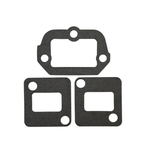 Manifold Gasket Set for Diesel - Bubs Tractor Parts