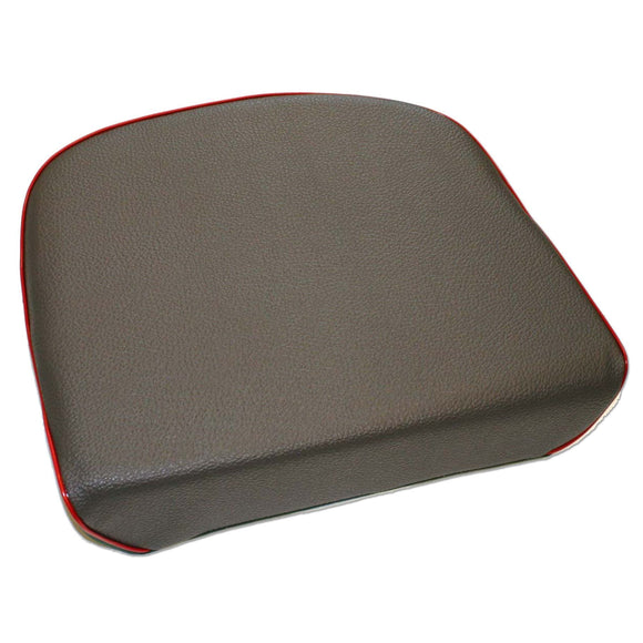 Seat Cushion Bottom - Bubs Tractor Parts