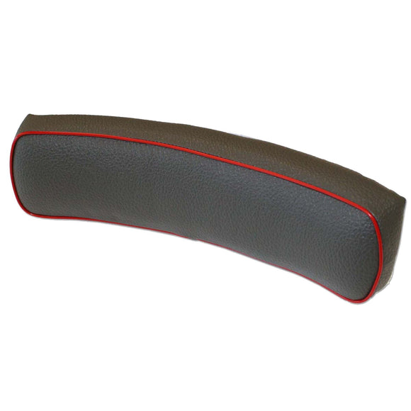 Seat Cushion (Seat Back) - Bubs Tractor Parts