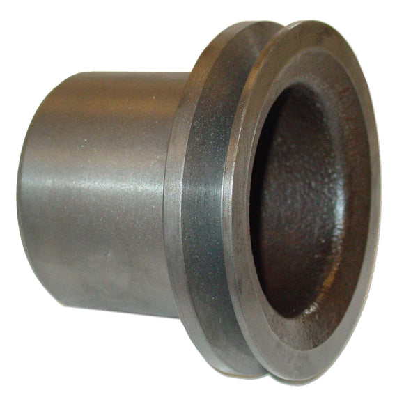 Water Pump Pulley - Bubs Tractor Parts