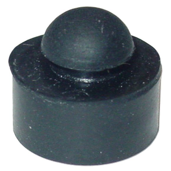 Hood, Dash and Grille Rubber Bumper - Bubs Tractor Parts