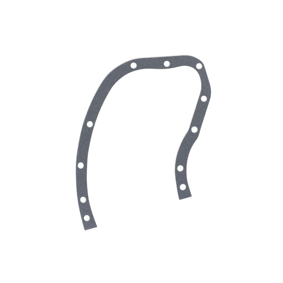 Timing Gear Cover Gasket - Bubs Tractor Parts