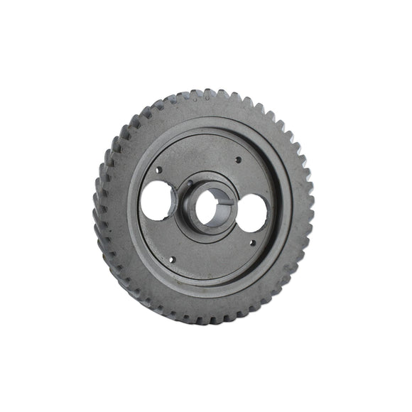 CAMSHAFT GEAR (STANDARD) - Bubs Tractor Parts