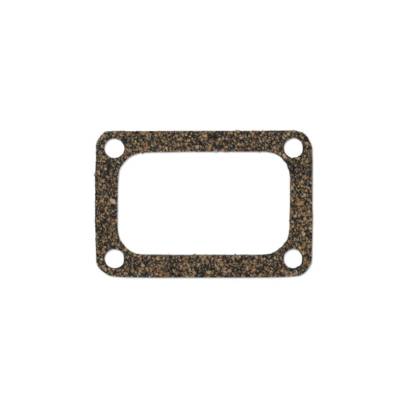 Valve Cover Vent Gasket