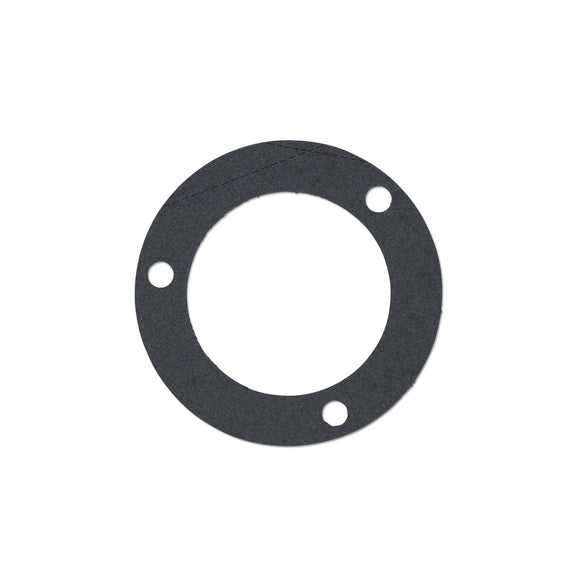 Water Pump To Support Casting Gasket - Bubs Tractor Parts