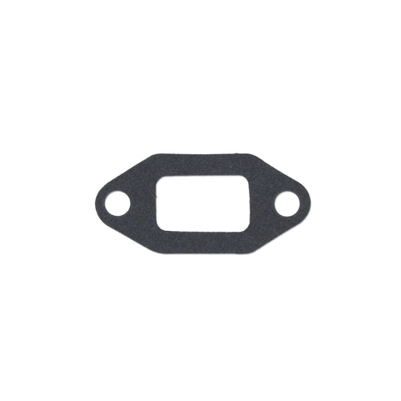 Upper Water Outlet Elbow Gasket