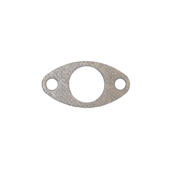 Exhaust Elbow Gasket - Bubs Tractor Parts