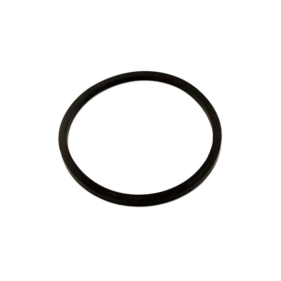 Oil Filter Cover Plate Gasket