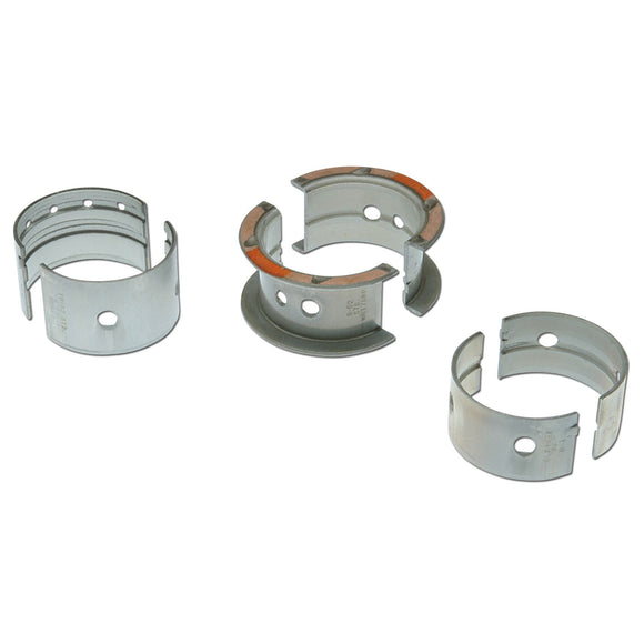 Main Bearing Set, 2.240