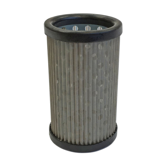 Hydraulic Pump Strainer (Filter Element) - Bubs Tractor Parts
