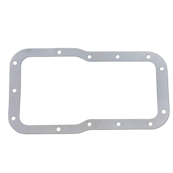 Hydraulic Lift Cover Gasket