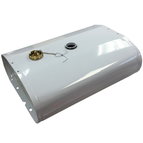 Fuel Tank with Fuel Cap