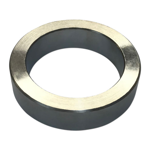 Rear Axle Bearing Collar - Bubs Tractor Parts