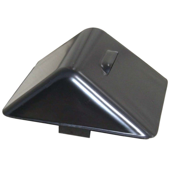 Battery Box Cover - Bubs Tractor Parts
