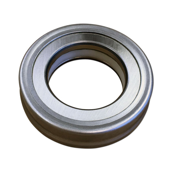 Clutch Throw-Out Bearing - Bubs Tractor Parts