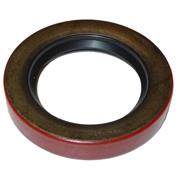 Brake Oil Seal - Bubs Tractor Parts
