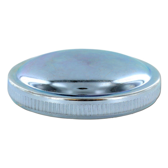 Fuel Cap With Gasket - Bubs Tractor Parts