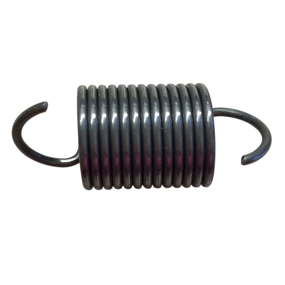 Clutch Throw-Out Bearing Spring - Bubs Tractor Parts