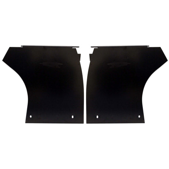 RH/LH Rear Engine Panel Pair - Bubs Tractor Parts