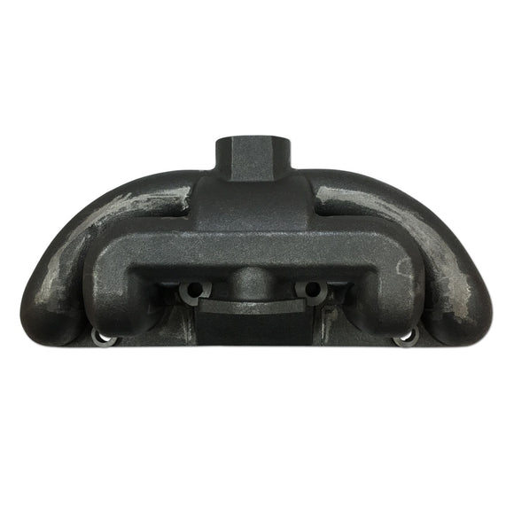 Intake And Exhaust Manifold - Bubs Tractor Parts
