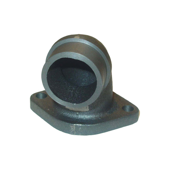 Exhaust Manifold Elbow - Bubs Tractor Parts