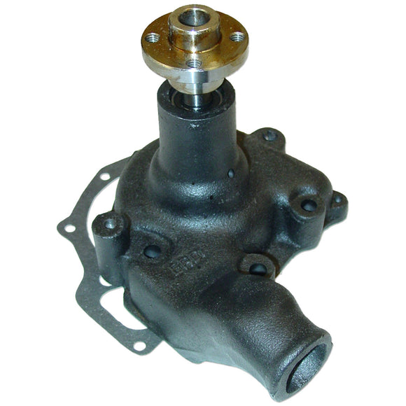 New Water Pump - Bubs Tractor Parts